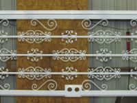 powder-coat-sample-2.jpg